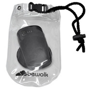 Funda Impermeable Celular Bewolk Water Proof Solomototeam