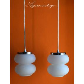 Antigua Araña,lampara Estilo Retro Vintage,grande.(envíos).