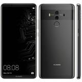 Huawei Mate 10 Pro Dual 128gb 6gb Ram 4g Biometria Dual Cam