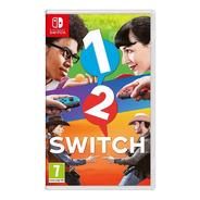 1 2 Switch Ns