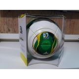 Um Copa Brasil 1976 Bola - Futebol no Mercado Livre Brasil 3d1060bbd1a9f