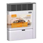 Calefactor Emege 2135tb 3500 Calorias Tiro Balanceado Cuotas