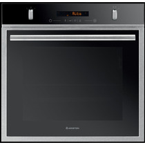Horno Ariston Fk 89 Ex