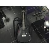 Guitarra Cort X1