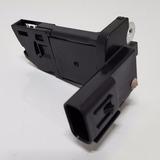 Sensor Maf Ford 6.7 Diesel Series F-250,f-350,f450 11-15
