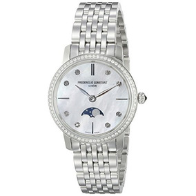 9e1ac11fd666 Reloj Miykon B3410 - Reloj para Mujer Frédérique Constant en Mercado ...