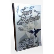 Ícaro Redimido - Adamastor/gilson Freire