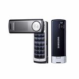 Samsung Sgh-f210l Gama Baja Barato Ind Arg Tecnopampa