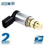 Sanden El Compresor De Ac Control Válvula Solenoide Pxe16
