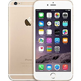 Apple Iphone 6 16gb Original Na Caixa De Vitrine + Brindes