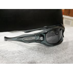 1035ec0178a2b Oakley Monster Dog Original Oculos - Óculos no Mercado Livre Brasil