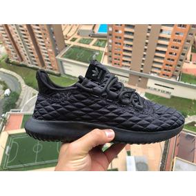 519616e8587bd Tenis Adidas Mujer Medellin Hueco Ropa - Tenis para Hombre en ...