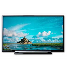 Televisor Sony Led Full Hd 46 Kdl46r450a