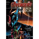 Pack Ovni Press - Avengers, Spiderman - Envio Gratis!