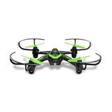 Sky Viper S1350hd Video Stunt Drone - Auto Lanzamiento Land