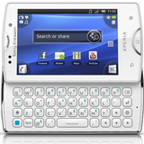 Sony Ericsson X10 Mini Pro Sk17 Android 4 Camara 5mpx Hd Gps