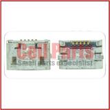 Conector Carga Usb Motorola Xt910 Xt912 Razr Ex115 Lg Gx200