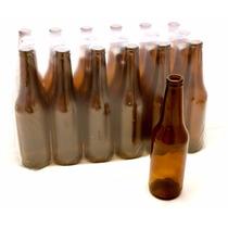 Botella Envase 355 Ml. ( 18 Unidades ) Cerveza Nuevos