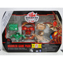 Bakugan Gundalian Invaders Brawler Game Pack #171