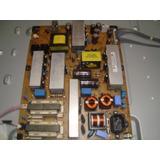 Led Lcd Plasmas Para Repuesto Solo Targetas