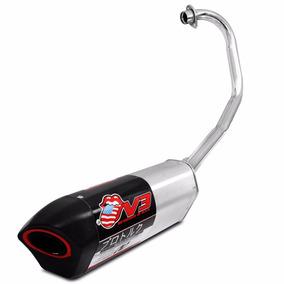 Escape Titan 150 Ks Es Fan 125 150 Esi Moto V3 Pro Tork