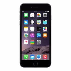 Celulares Apple Iphone 6 Plus 64gb Liberado Original 100%