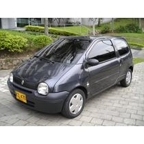 Renault Twingo Acces 16v 2012