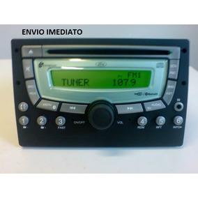 Código Rádio Visteon Ford Ecosport/fiesta/ka/ Desbloqueio