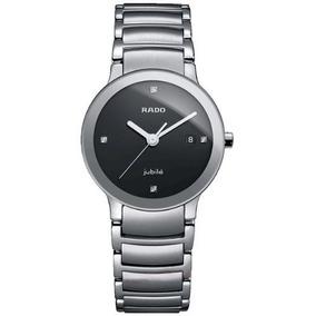 Rado Centrix Jubile Ladies Watch R30928713