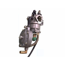 Carburador Para Generador A Gas 13 Y 15 Hp