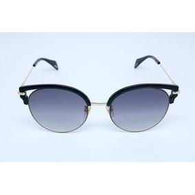 Oculos Police Col 568 De Sol - Óculos no Mercado Livre Brasil a8e2cdd829