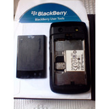 Blakberry Bold 2 ( Mod, 9780 )