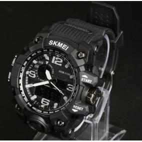 Relógio Skmeii Original Esportivo Prova D