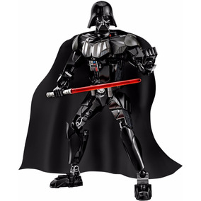 Lego 75111 - Star Wars Darth Vader 160 Pcs