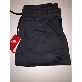 Chupin Nike Nuevo