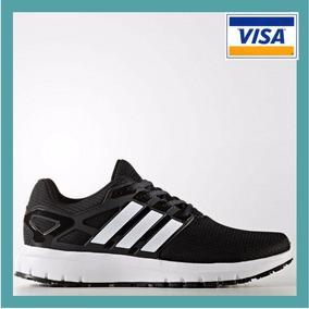 zapatillas adidas running hombre mercadolibre peru