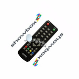 Controle Remoto Showbox S-box Mini Sd Pronta Entrega