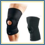 Nike Rodillera Unisex Ss99