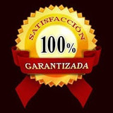 Aceite 20w50 Y 15w40 De Pipa A Granel