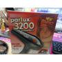 Secadora Professional Parlux 3200 Compact Envio Gratis