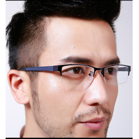 Armaçao Oculos Masculino - Óculos De Grau em Fortaleza no Mercado ... db983f2c1b