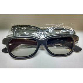 Lentes 3d Glasses Ken Brown Led50e700kb-s9