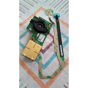 Placa Rf Power Frontal + Flat Power X 360