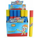 Juguetes Lanza Agua Water Pump 40 Cm Bestway Baby Shopping
