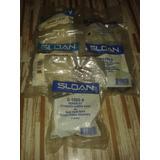 Kit Piston G1002a Y G1003a Sloan Fluxometro