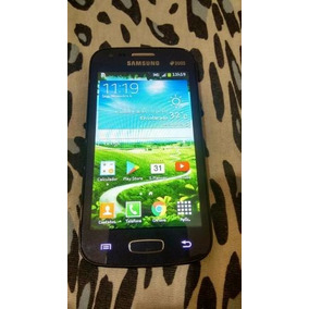 Samsung Galaxy S2 Duos Tv S7273t 3g 2 Chips 5mpx