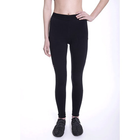 Calza Le Coq Sportif New Essential Legging W Mujeres