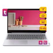 Notebook Lenovo S145 I3 Ssd 240gb M2 Hdd 1tb Ram 8gb Win10
