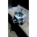 Carburador Motor Ford 351 302 Listo Para Montar Kit Listo
