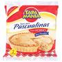 Tapas Para Pascualinas Tapamania 400g